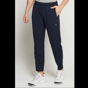 GAP Fit Core Trainer Pants